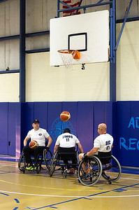 VC_Wheelchair Basketball_Police_018