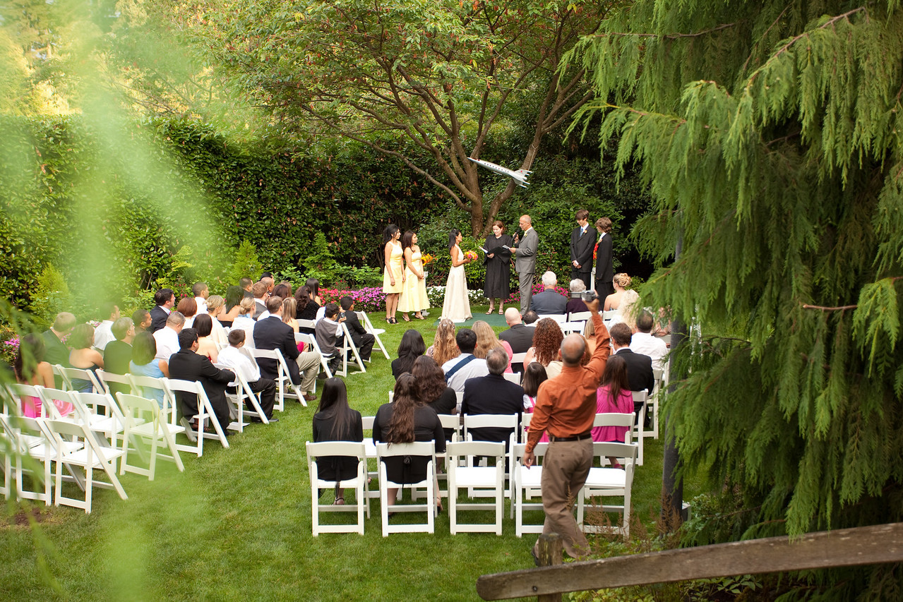 wedding_k-180