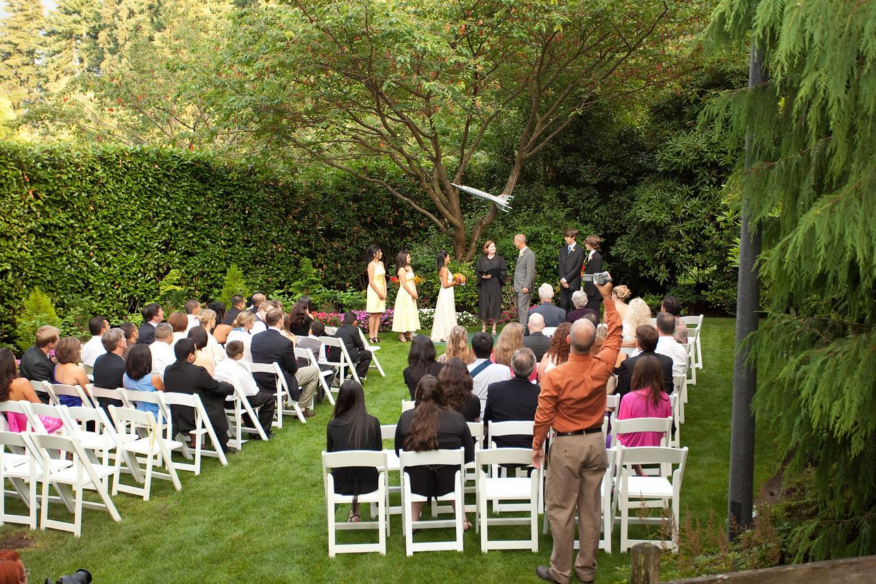 wedding_k-176