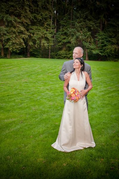wedding_k-263