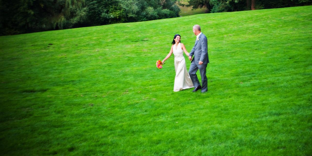 wedding_k-268