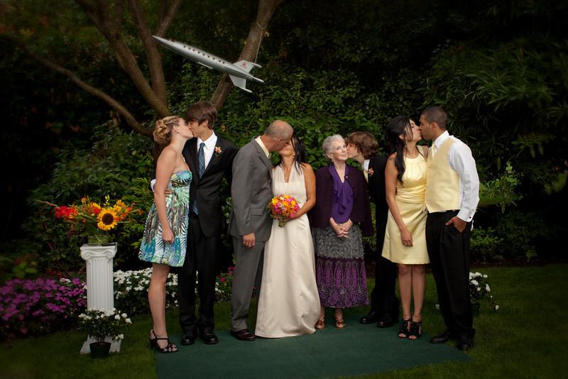 wedding_k-224-Edit