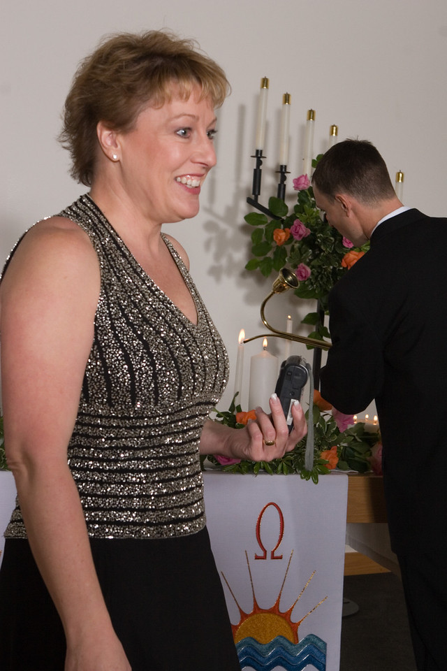 IMG_7812-A