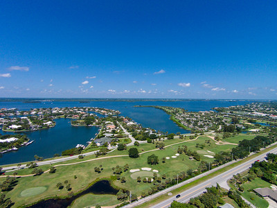 Vero From the Air - 008