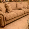 Lazy Boy Sofa 90 inch