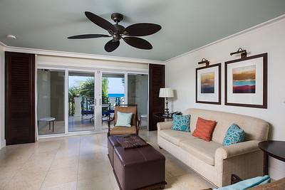 Vero Beach Hotel and Resort - 422  A - B-28-Edit