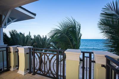 Vero Beach Hotel and Resort - 422  A - B-102