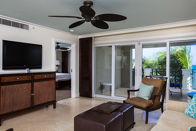 Vero Beach Hotel and Resort - 422  A - B-22-Edit