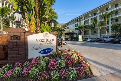 Vero Beach Hotel and Spa - Stock - 025