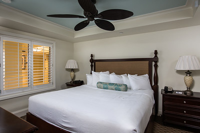 Vero Beach Hotel and Resort - 422  A - B-131-Edit