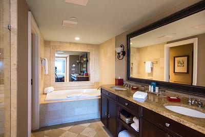 Vero Beach Hotel and Resort - 422  A - B-121