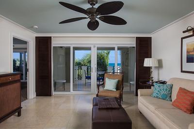 Vero Beach Hotel and Resort - 422  A - B-15-Edit
