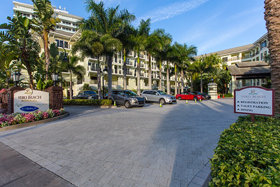 Vero Beach Hotel and Spa - Stock - 026
