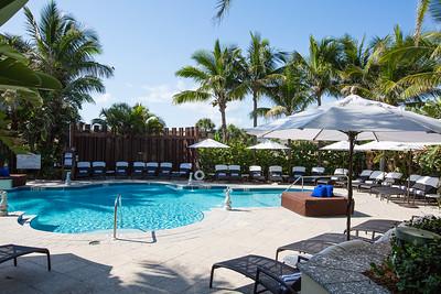 Vero Beach Hotel and Spa - Stock - 003