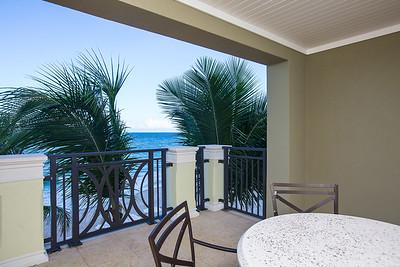 Vero Beach Hotel and Resort - 422  A - B-94