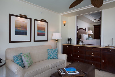 Vero Beach Hotel and Spa - Unit 314-53-Edit