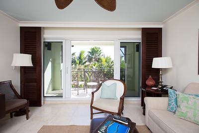 Vero Beach Hotel and Spa - Unit 314-15