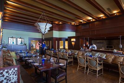 Vero Beach Hotel and Spa - Stock - 016