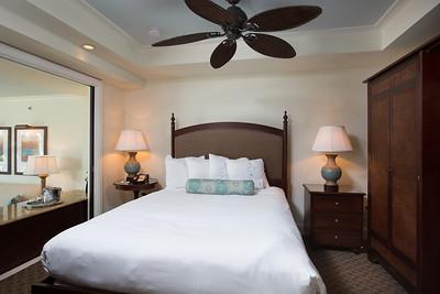 Vero Beach Hotel and Spa - Unit 314-59-Edit