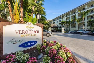 Vero Beach Hotel and Spa - Stock - 023