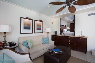 Vero Beach Hotel and Spa - Unit 314-45-Edit