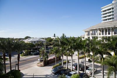 Vero Beach Hotel and Spa - Unit 314-100