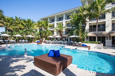 Vero Beach Hotel and Spa - Stock - 005