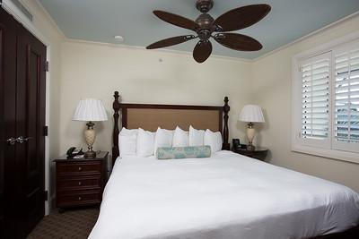 Vero Beach Hotel and Spa - Unit 314-79
