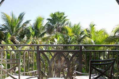 Vero Beach Hotel and Spa - Unit 314-23