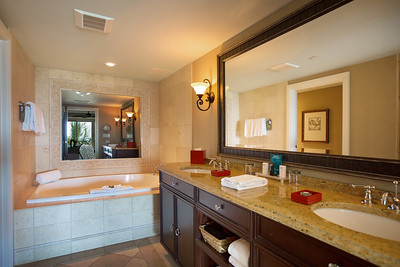 Penthouse Unit - Vero Beach Hotel and Resort-186-Edit