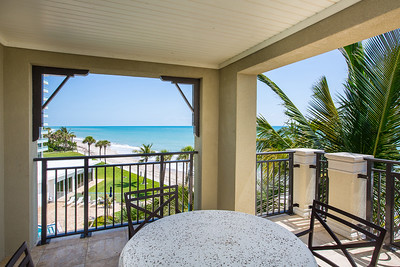Penthouse Unit - Vero Beach Hotel and Resort-197
