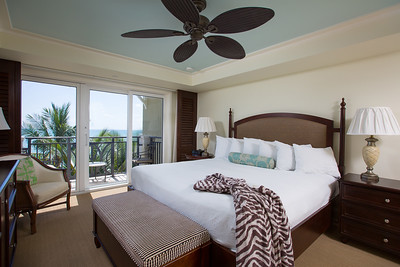 Penthouse Unit - Vero Beach Hotel and Resort-176-Edit