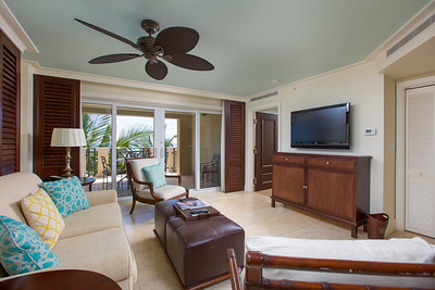 Penthouse Unit - Vero Beach Hotel and Resort-226-Edit