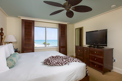 Penthouse Unit - Vero Beach Hotel and Resort-253-Edit