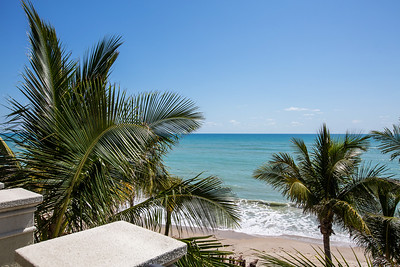 Penthouse Unit - Vero Beach Hotel and Resort-216