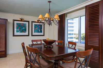 Penthouse Unit - Vero Beach Hotel and Resort-142-Edit