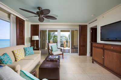 Penthouse Unit - Vero Beach Hotel and Resort-221-Edit