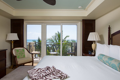 Penthouse Unit - Vero Beach Hotel and Resort-170-Edit