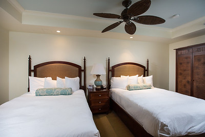 Vero Beach Hotel and Spa - 112-65-Edit