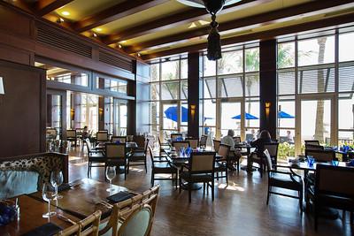 Penthouse Unit - Vero Beach Hotel and Resort-88
