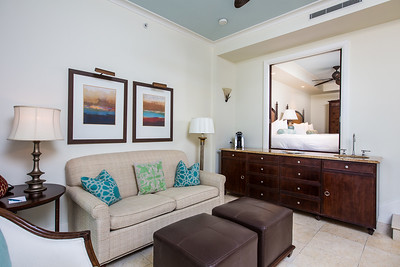 Vero Beach Hotel and Spa - Number 112