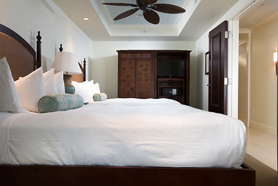 Vero Beach Hotel and Spa - 112-73-Edit