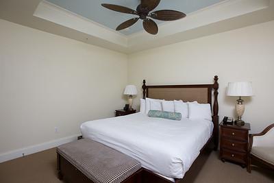 Vero Beach Hotel and Spa - 112-102-Edit