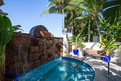 Penthouse Unit - Vero Beach Hotel and Resort-60