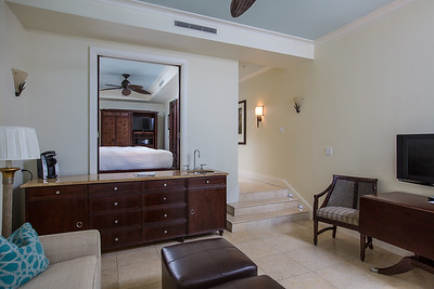 Vero Beach Hotel and Spa - 112-59-Edit