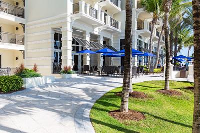 Penthouse Unit - Vero Beach Hotel and Resort-48