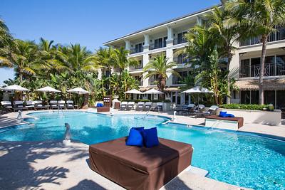 Penthouse Unit - Vero Beach Hotel and Resort-26