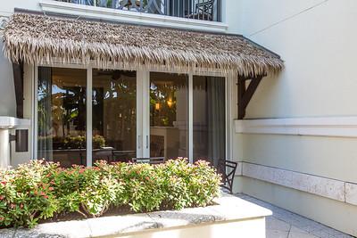 Vero Beach Hotel and Spa - 112-11