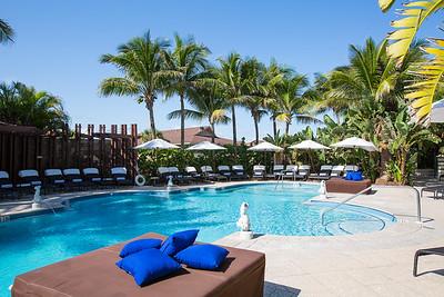 Penthouse Unit - Vero Beach Hotel and Resort-22