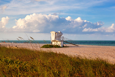 Vero Beach Gallery - 079